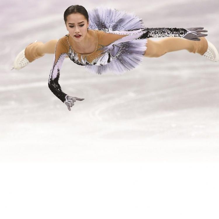 莎姬杜娃 破世界紀錄