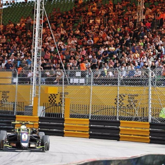 諾利斯F3最快