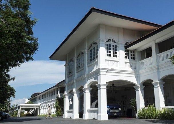 「特金會」期間 新加坡實施航空管制