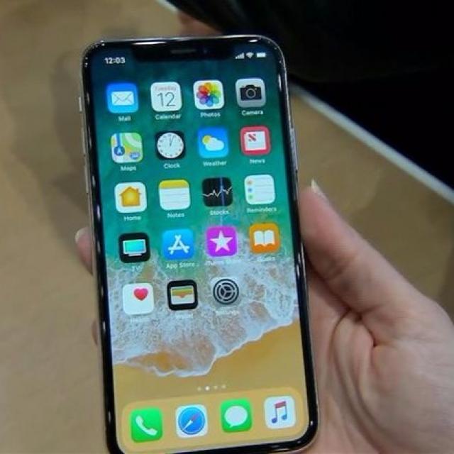iPhone全球死機 蘋果岀iOS11.2救急