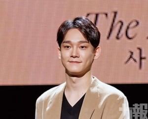 Chen粉絲施壓要求退出EXO