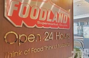 曼谷24小時有得食