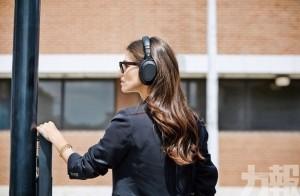 Sennheiser無線耳機新品