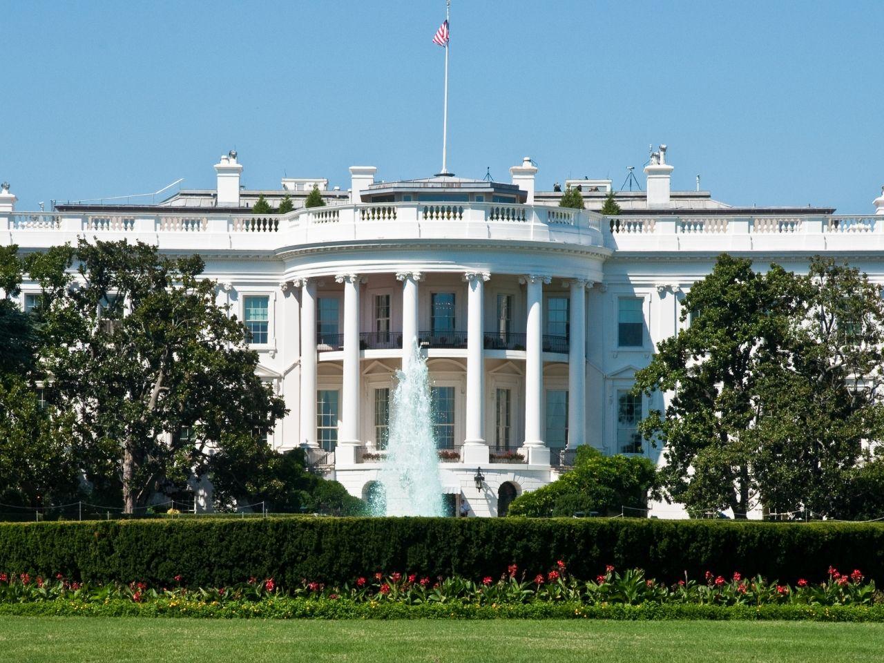 白宮稱現時並非與朝鮮談判時機