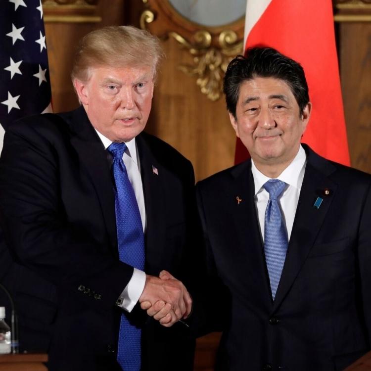 談朝鮮綁架日本人問題